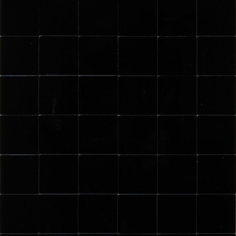 ブラック/1マス約2.5㎝