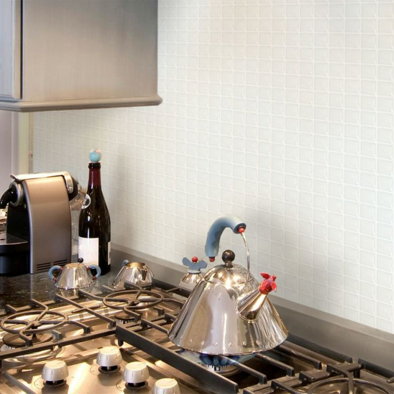 耐熱温度120℃。キッチンにもOK。
