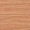 木目/鮮やかなカラーと耐久性のあるEVAタイプ