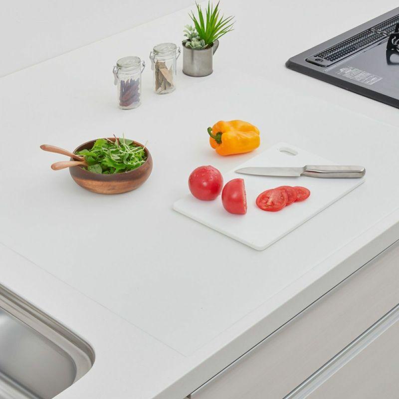 いつまでもきれいなキッチンをキープしたい。そんなあなたにおすすめの商品です。
