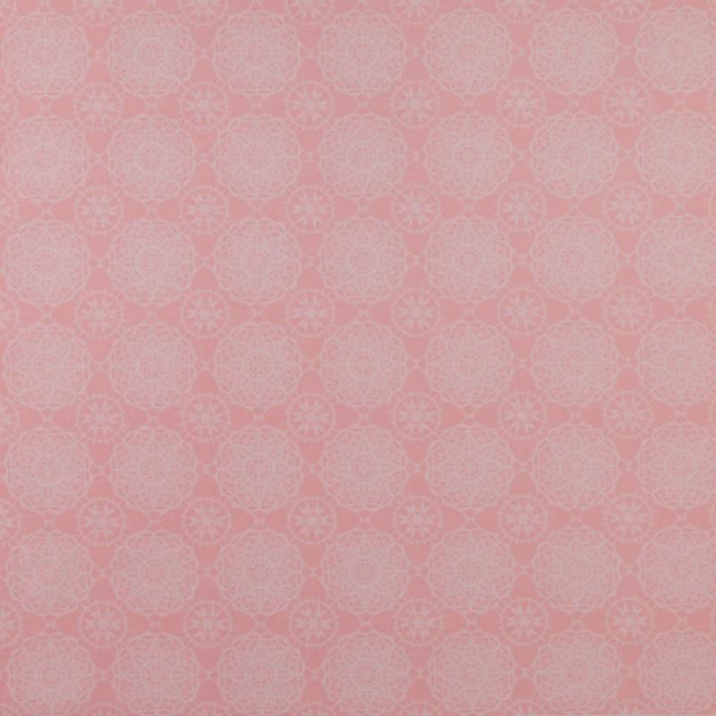 ピンクレース/表