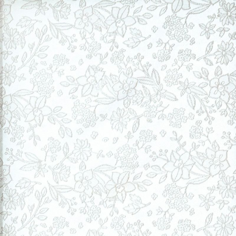 ガーデンホワイト
